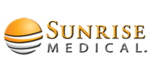 Austech Medical-sunrise medical.png