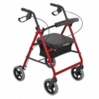 Modula Quad Walker.. Click for more information...