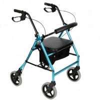 Modula Quad Walker Deluxe. Click for more information...