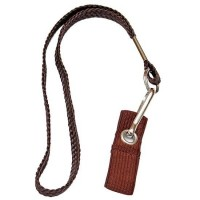 Walking Stick Strap. Click for more information...