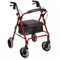 Low Seat Walker. Click for more information...