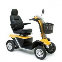 Pathrider 140XL. Click for more information...