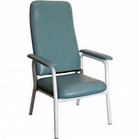 Hi-Lite Chair. Click for more information...