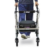 Adventure 8 Walker. Click for more information...