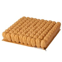 Standard Contour Cushion. Click for more information...